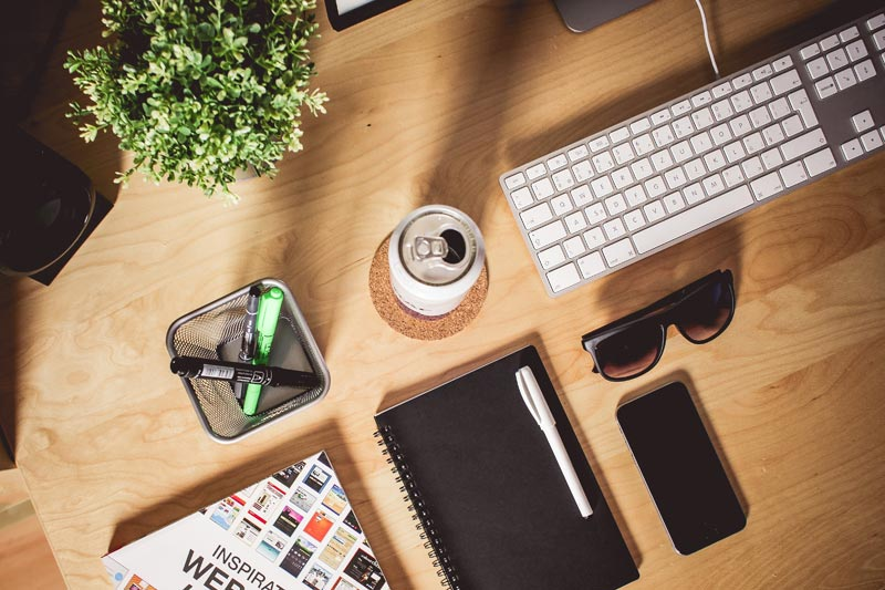 Start measuring the ROI of your Employer Brand