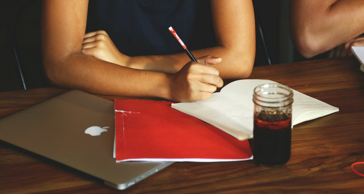 How to write a Job Advert that actually works