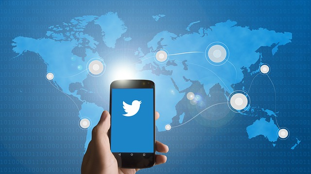 How to get more Engagement on your Careers Twitter