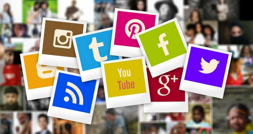 Effective Strategies to Manage Social Media