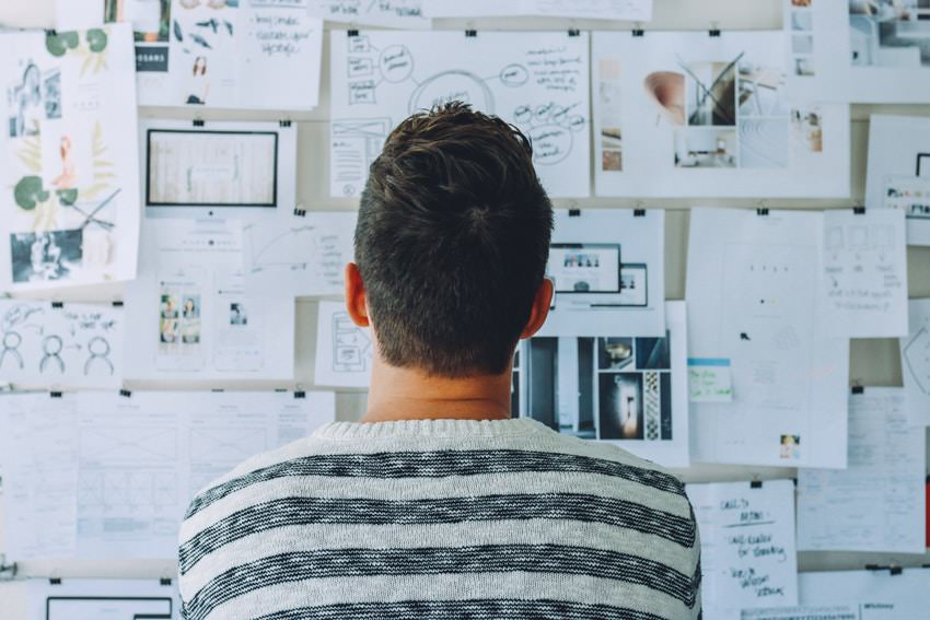 A Simple Guide to Building your Employer Brand Strategy