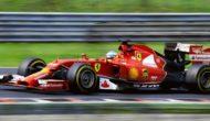 F1 Brand Values