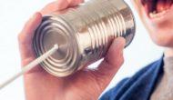 Business Marketing and Employer Branding