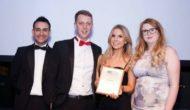 Creative Online Marketing Award