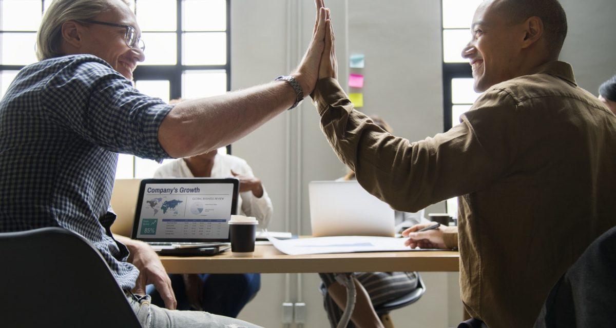 7 Benefits of Recruitment Marketing