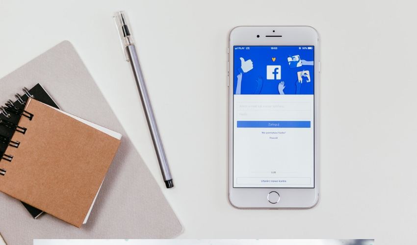 Top Facebook Management Tips for Employer Branding