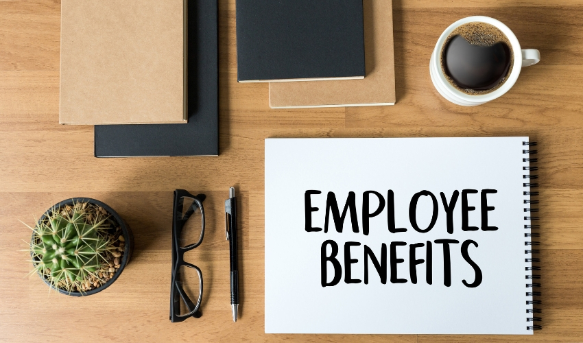 Are Your Employee Benefits Working Hard Enough?