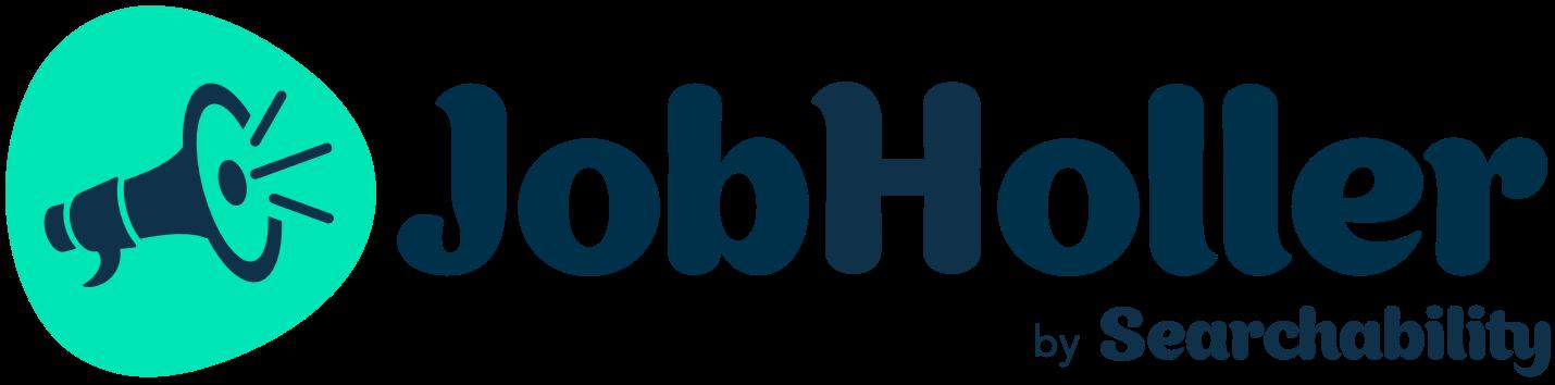 JobHoller