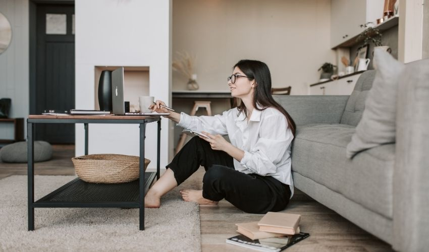 How to Attract, Engage and Retain Employees when Working Remotely