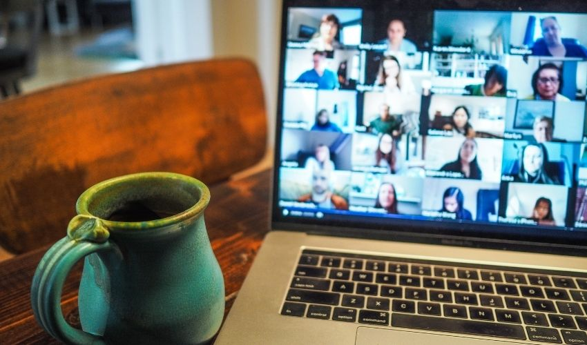 Key Employer Brand Advice for a Remote Workforce